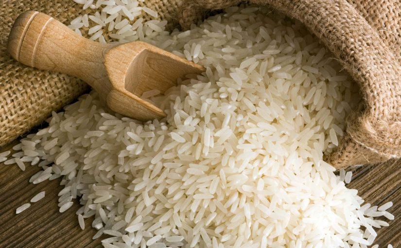 برنج طارم استخوانی چیست ؟