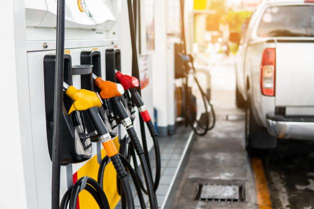 برای ساخت پمپ بنزین به چه مجوزهایی نیاز داریم ؟